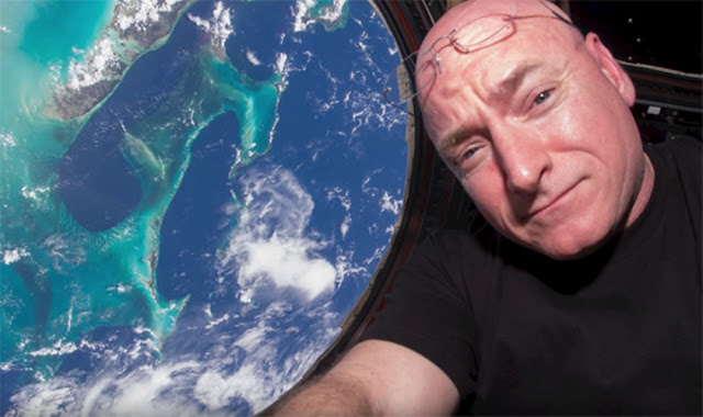 scott kelly 5 cm