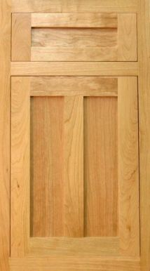 Cabinets For Kitchen Kitchen Cabinets Door Styles