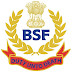 Border Security Force (BSF) Recruitment 2016 || Last Date : 15.07.2016