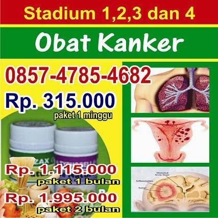 http://stopkanker1.blogspot.com/2015/02/obat-kanker-hati-stadium-3-dan-4.html