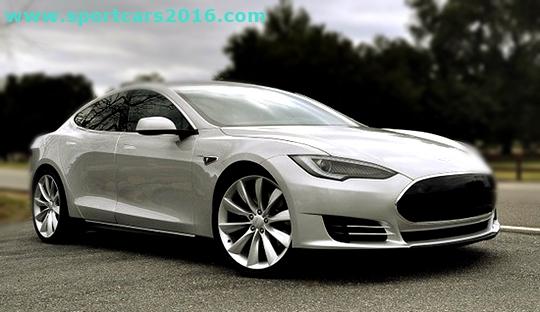 2017 tesla model 3 specs interior price automotive dealer. Black Bedroom Furniture Sets. Home Design Ideas
