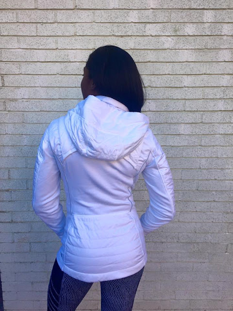 lululemon first-mile-jacket wild-and-free-tight