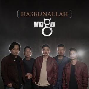 Ungu - Hasbunallah
