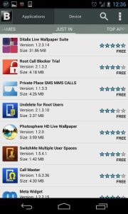 Blackmart-0.99.2.83B-APK-Screenshot-www.paidfullpro.in