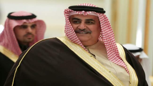 """الجهوية 24 - وزير عربي: القدس """"قضية هامشية"""" لا داعي أن نخوض معركة مع أمريكا بسببها"""