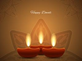 Background Images Diwali Festival