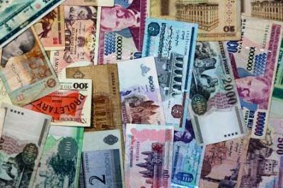 money changer di Jkt Selatan buka 24 jam / hari sabtu minggu buka