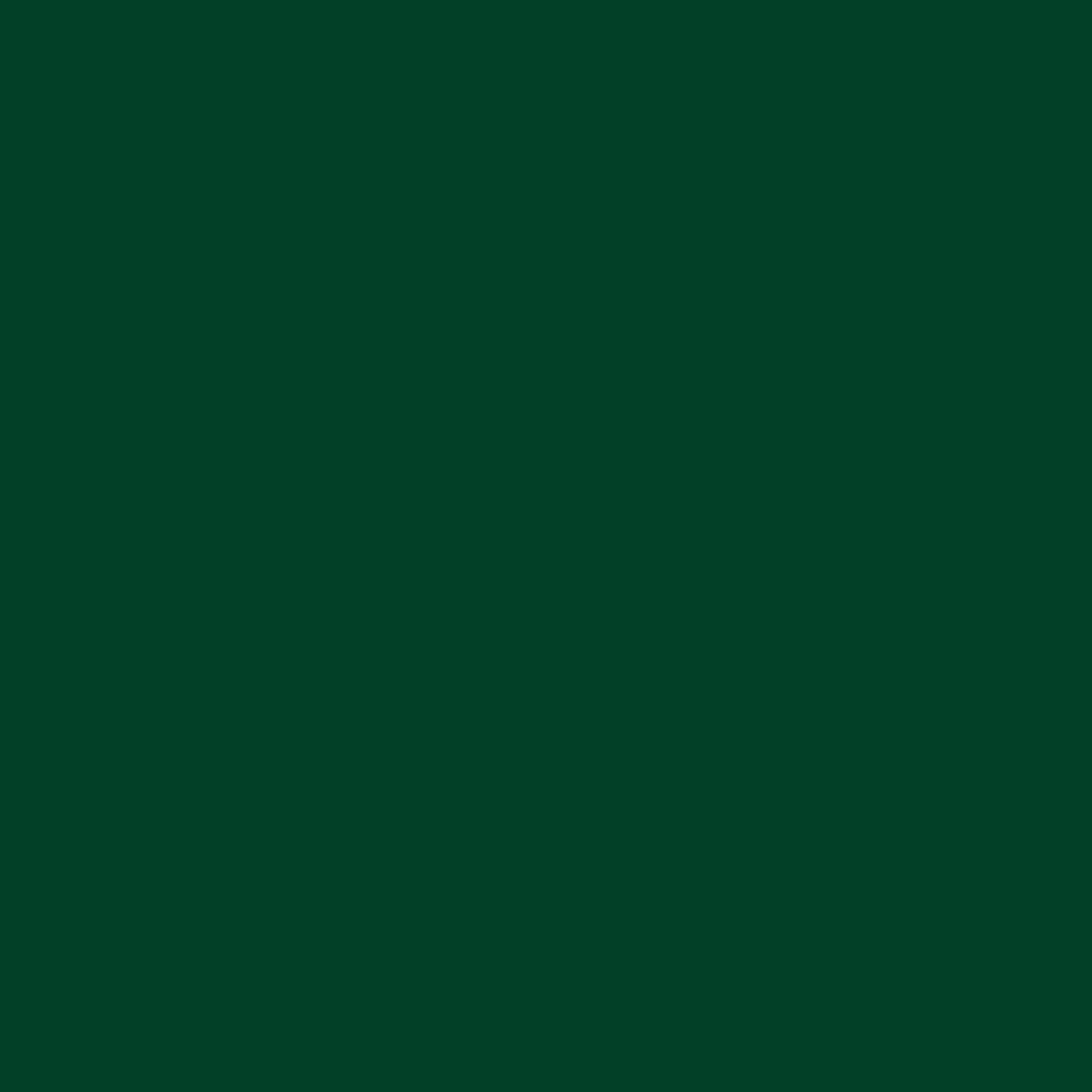 Pilihan memihak hijau terbaik