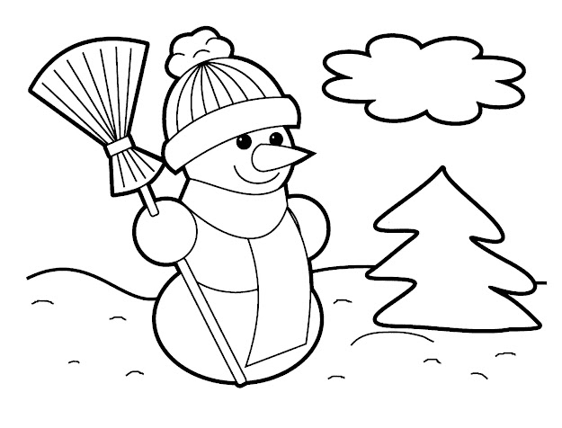We Hope You Would Love This Post Christmas Coloring Pages Free Printable  Share This With Your Friends On Facebookgoogle Pinterest And Other  Social