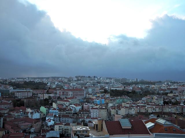 Lisboa en 3 días