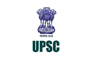 Union Public Service Commission Recruitment - UPSC IES / ISS Exam 2019 - Online Form by jobcrcak.online
