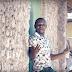 New Video : Msagasumu – Popo | Download Mp4