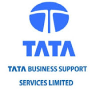 Tata BSS Walkin Drive in Hyderabad 2016