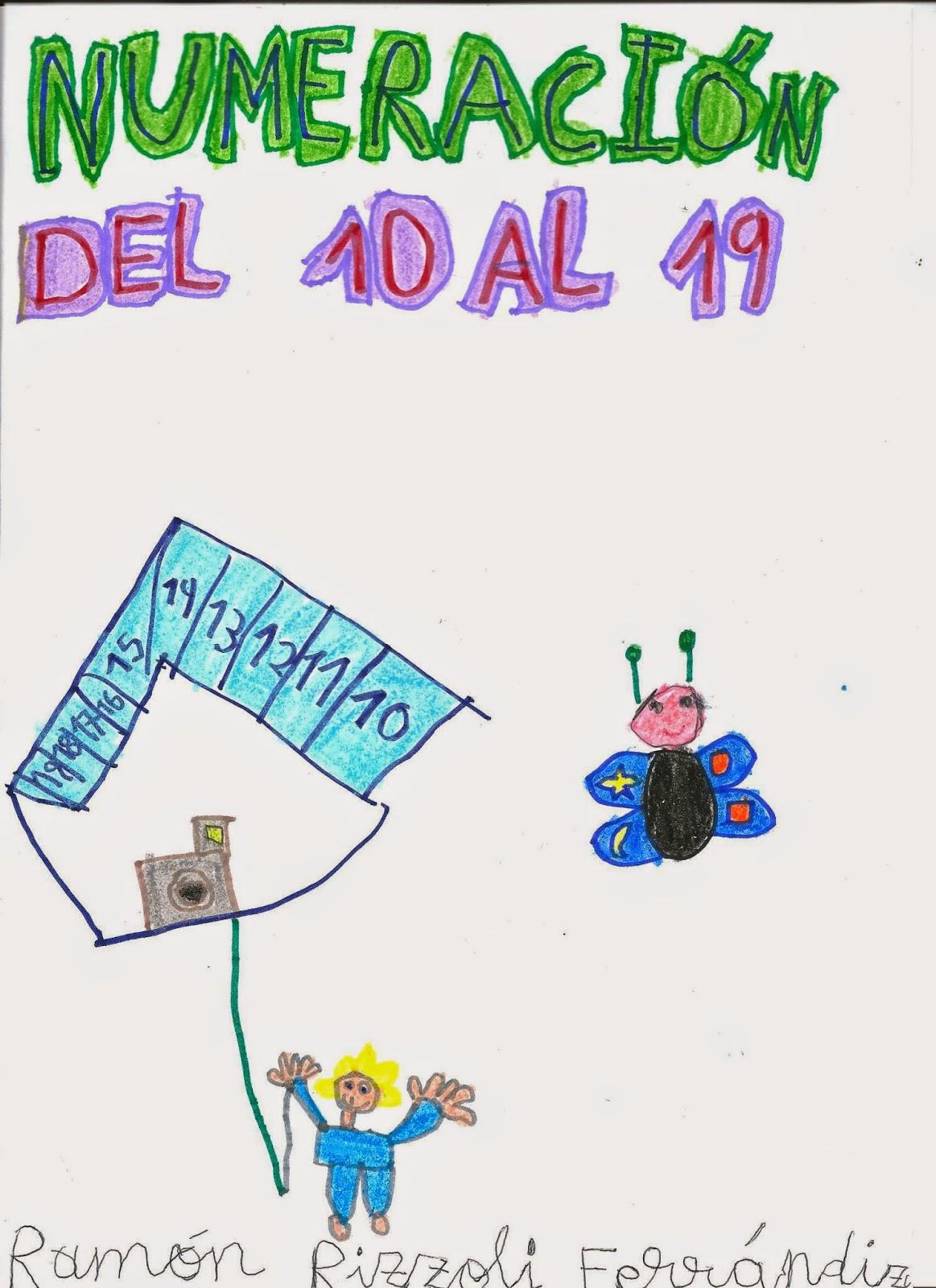 http://inclusionenelauladiaria.blogspot.com.es/p/experiencias-matematicas.html
