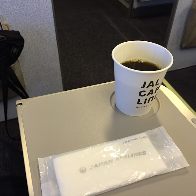jal-domestic-coffee