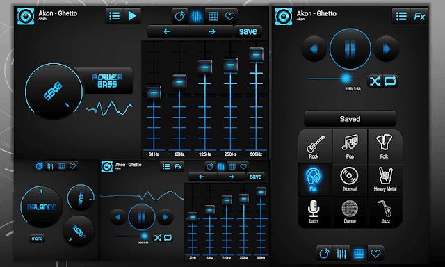 برنامج-Equalizer-and-Bass-Booster-لتحسين-الصوت-على-الأندرويد