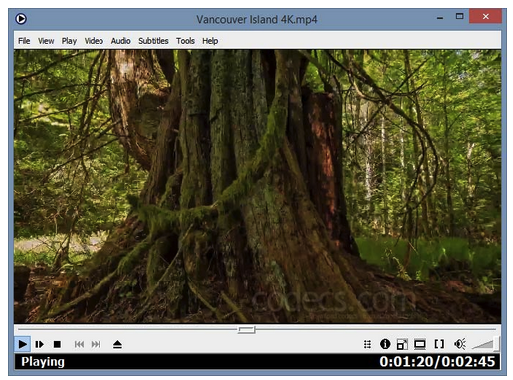 MPlayer GUI 2016 Latest Version