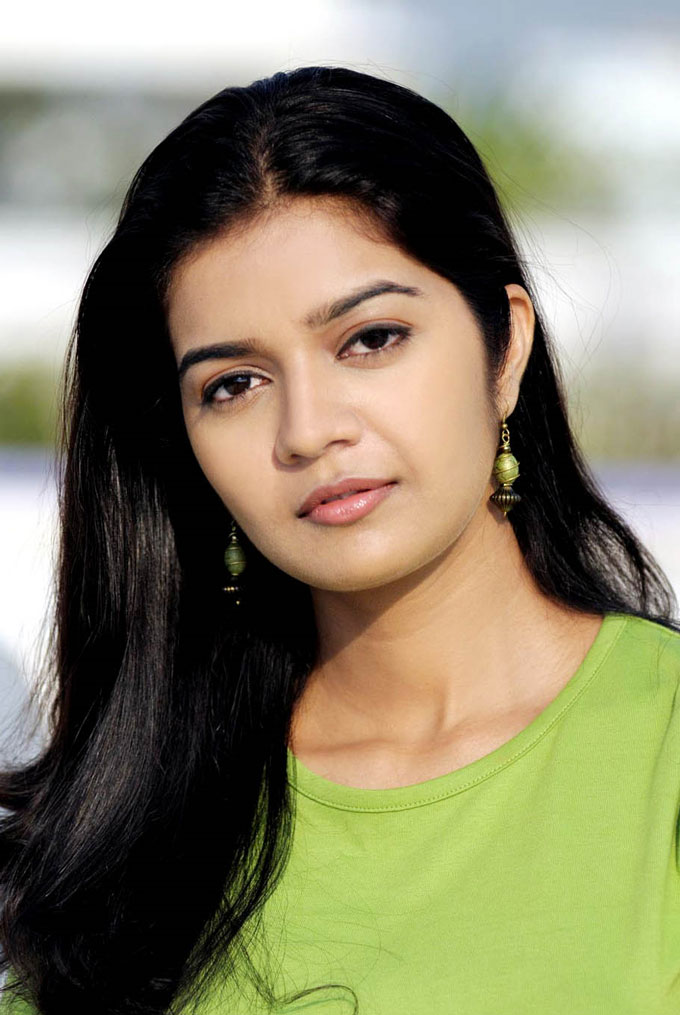 Actress Gallery 2011 Swathi Colours-6411