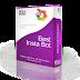 [GET] Insta Money Bot Latest Vision Free Download