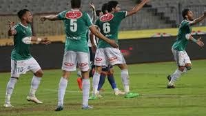 اون لاين مشاهدة مباراة المصري البورسعيدي والاسيوطي سبورت بث مباشر 2-3-2018 الدوري المصري اليوم بدون تقطيع