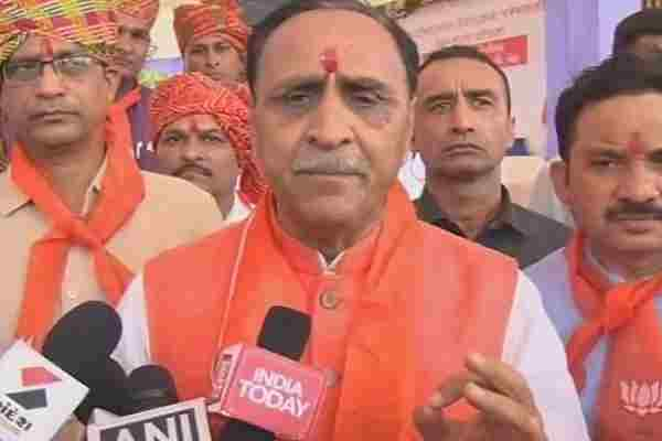 cm-vijay-rupani-said-situation-under-control-in-gujarat-zika-virus