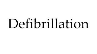 defibrillation-www.healthnote25.com