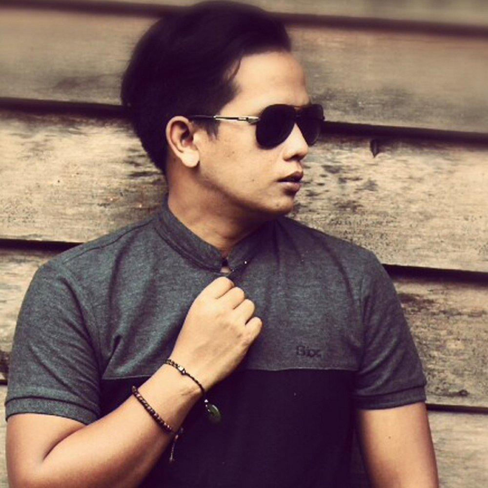 Akra Lai Lai Full Song Download: Download Mp3 Indie, Pop, Dangdut, Terbaru Bitrate 192kbps