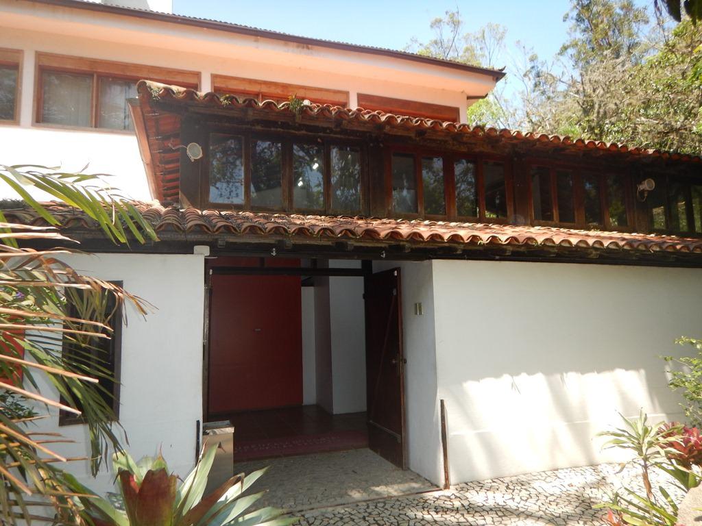 Museu Casa do Pontal Rio de Janeiro