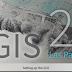 Install QGIS Terbaru di Linux Ubuntu atau Mint 18
