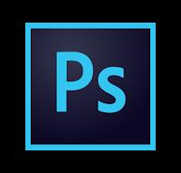 تحميل برنامج ادوبي فوتوشوب Adobe Photoshop CC 2018