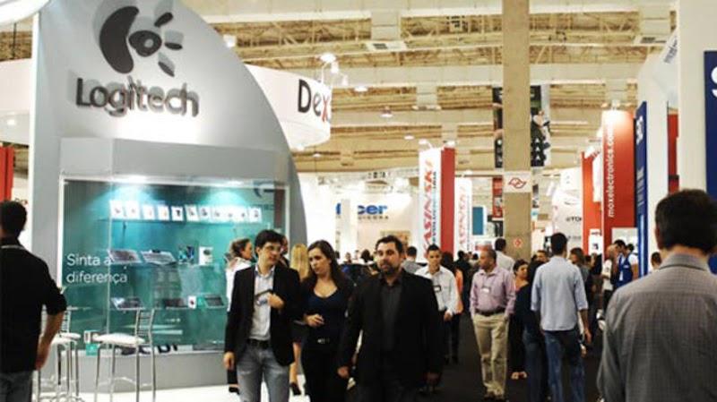 Varejistas de todo o Brasil confirmam presença na 11ª Eletrolar Show