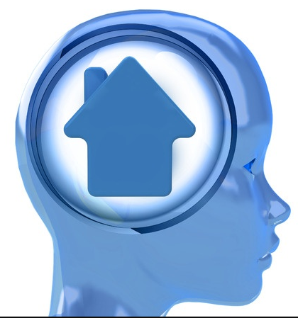 How is your Mortgage Brain? - Enable FLP
