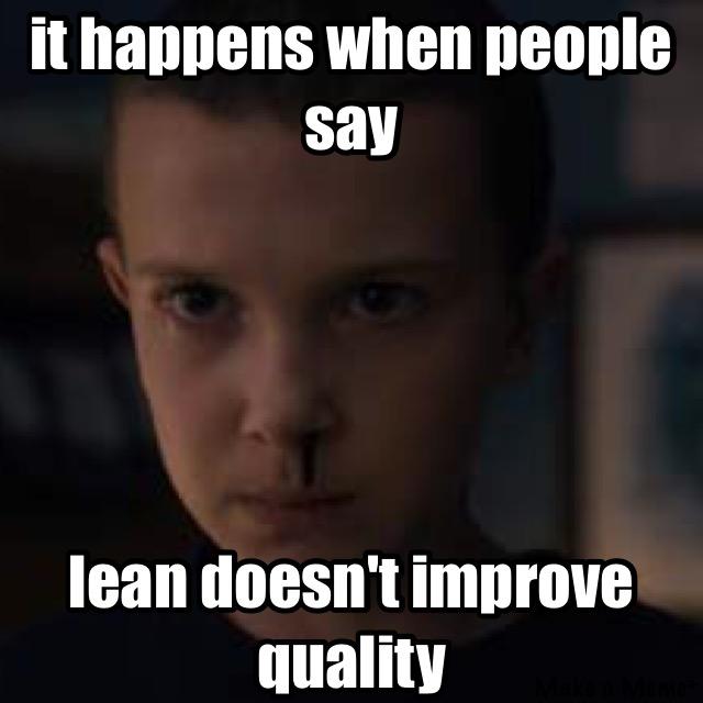 image1 lean memes