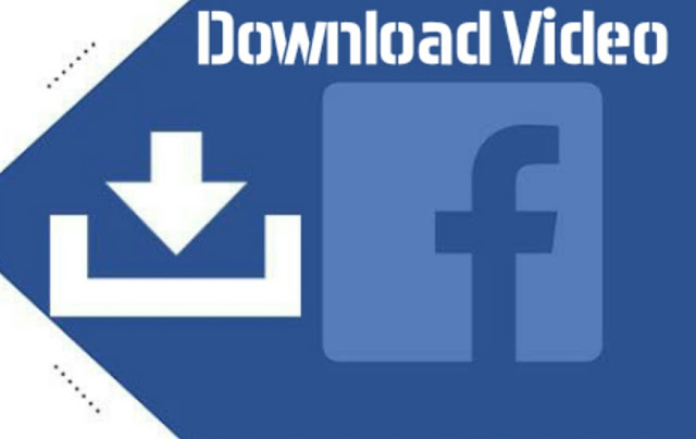 Cara Mendownload Video Dari Facebook Ke Galeri