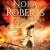 """A Sair do Forno: """"Coração em Chamas"""" de Nora Roberts"""