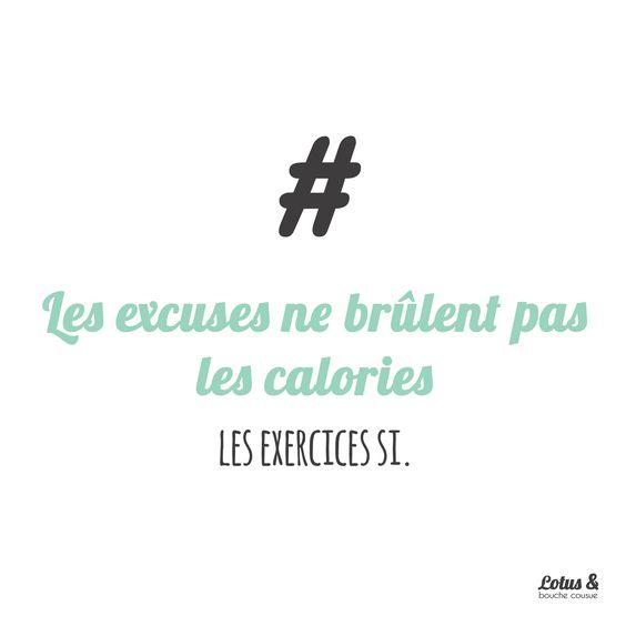 https://fr.pinterest.com/LotusBoucheC/forme-fitness/