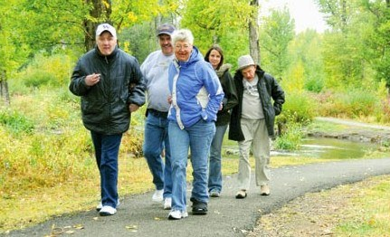 How to Lower High Cholesterol and Heart Attack Risk With Exercise?