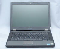 harga Jual Dell Latitude E5410 bekas