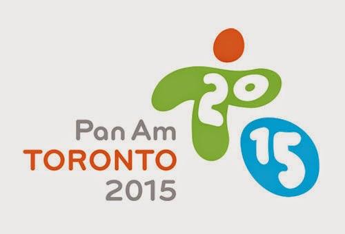 Ya están a la venta los boletos para Toronto 2015 | Mundo Handball
