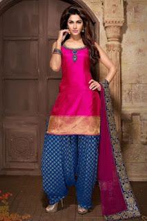 Индийская женская одежда: что выбрать, с чем носить?, Джодхпури, Анаркали, Чуридар-камиз (или чуридар-курта), Курта, Набор для шальвар-камиза, Павада (или шайя), Чуридар, Патиала, Сари, Чоли, Кафтан-курта,Камиз,Дупатта,http://prazdnichnymir.ru/,Шальвар-камиз (сальвар-камиз),Шальвары,Брассо (brasso), национальная одежда, этнический стиль, индийская одежда, народный костюм, карнавальный костюм, новый год, Индийская женская одежда: что выбрать, с чем носить? Камиз что такое, Анаркали что такое, Дупатта что такое, Джодхпури что такое, Кафтан-курта что такое, Курта что такое, Ленга-чоли (лехенга-чоли) что такое, Набор для шальвар-камиза что такое, Павада (или шайя) что такое, Патиала что такое, Сари что такое, Чоли что такое, Чуридар что такое, Чуридар-камиз (или чуридар-курта) что такое, Шальвар-камиз (сальвар-камиз) что такое, Шальвары что такое, Брассо (brasso) что такое, Как правильно надеть сари что такое, как ерчить индийскую одежду, национальная индийская одежда, национальная женская одежда, национальная одежда Индии, индийские женщины, красивая одежда в фолк стиле, карнавал, торжество, Индия,