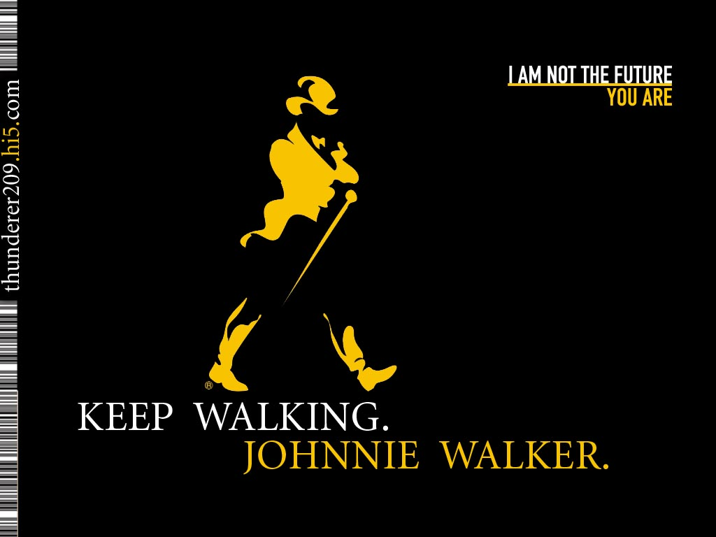 All New Pix1: Wallpaper Hd Johnnie Walker