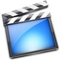 AHD Subtitles Maker Pro Setup