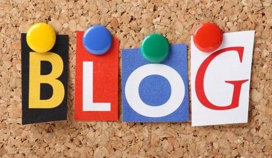 Cómo Iniciar Con Un Blog y Hacerlo Bien?