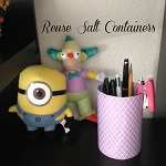 http://letsmakeitlovely.blogspot.com/2014/06/reuse-salt-containers-in-your-style.html