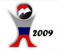 OSK 2009