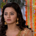 Ragini-Sharmishta shattered post knowing about Lakshya's death In Swaragini