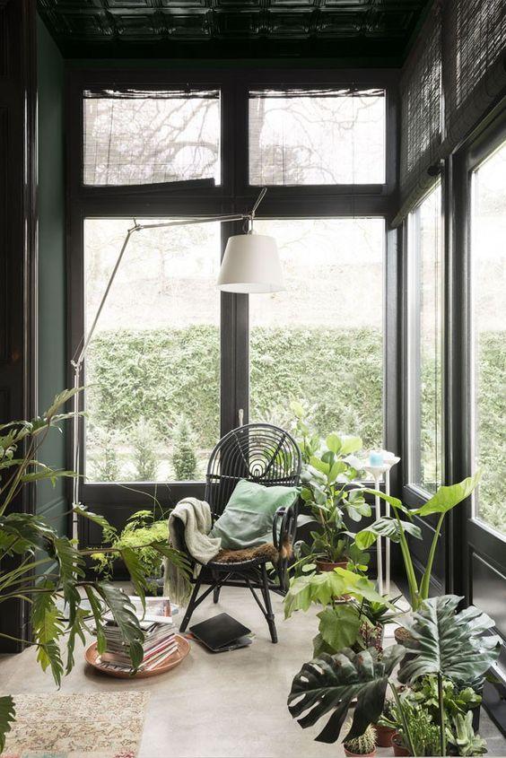 Poner cortinas s o no blog decoraci n con tu for Poner ganchos cortinas