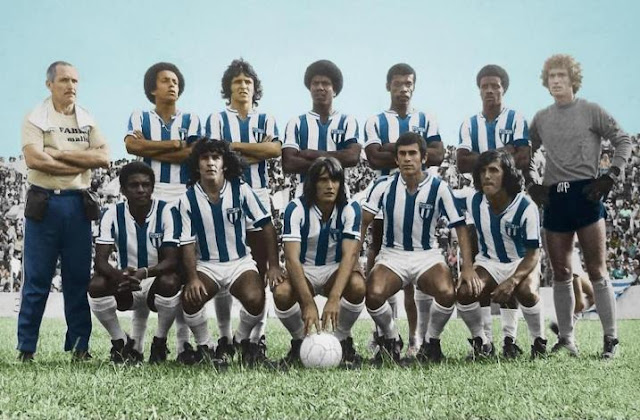 Resultado de imagem para zenon Grêmio Maringá