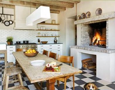 cocinas integrales cocinas integrales modernas modelos de cocinas empotradas Cocina vegetariana fcil