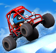 Download Mini Racing Adventures Latest Version For Android